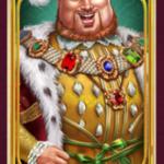 Battle Royal Slots Review