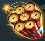 Diamond Jack Slots Review