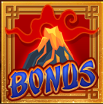 Dragon's Gems Slots Review