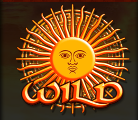 Journey Of The Gods Slots Review