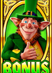 Rainbow Riches Leprechaun's Gold Slots Review