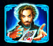 Vegas Magic Slots Review