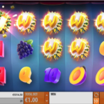 Durian Dynamite Slots Review