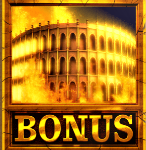 Rome: Rise Of An Empire Slots Review