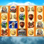 Zeus 2 Slots Review
