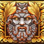 Ancient Fortunes: Zeus Slots Review