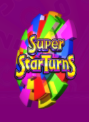 Super Star Turns Slots Review