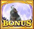 Wolf Legend Megaways Slots Review