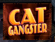 Cat Gangster Slots Review