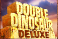 Double Dinosaur Deluxe Slots Review