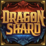 Dragon Shard Slots Review