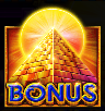 Egyptian Fortunes Slots Review