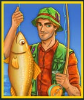 Fishin' Frenzy Megaways Slots Review