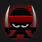 Juicy Ninja Slots Review