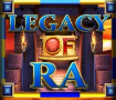 Legacy Of Ra Megaways Slots Review