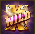 Tales Of Dr. Dolittle Slots Review