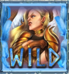 Valhalla Slots Review