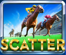 Ascot: Sporting Legends Slots Review