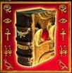 Book Of Ra Magic Slots Review