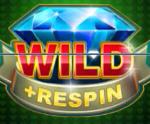 Emerald Diamond Slots Review