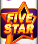 Five Star Power Reels Slots Review