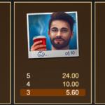 Le Kaffee Bar Slots Review