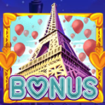 Lucky Valentine Slots Review