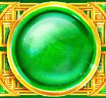 Mega Jade Slots Review