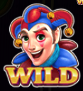 Triple Jokers Slots Review