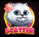 Hungry Cats Slots Review