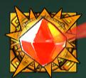 Jackpot Quest Slots Review