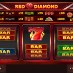 Red Diamond Slots Review