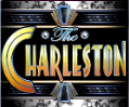 The Charleston Slots Review