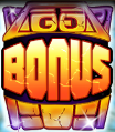 Cashzuma And The Tomb Of Wonga Slots Review