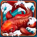 Koi Gate Slots Review