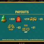 Lucky Lucky Slots Review