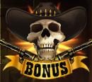 Sticky Bandits Wild Return Slots Review