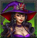 Wicked Witch Slots Review