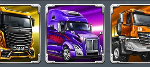 Wild Trucks Slots Review