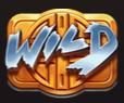 Yokozuna Clash Slots Review