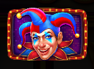 Super Joker Slots Review