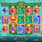 Mayan Magic Wildfire Slots Review