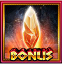 Aztar Fortunes Slots Review