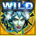 Myth Of Medusa Gold Slots Review