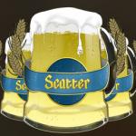 Oktoberfest Slots Review