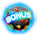 Gem Zone Slots Review