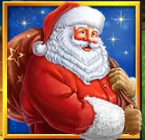 Santa's Village Slots Review
