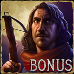 The Wolf's Bane Slots Review