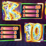 Barry The Disco Leprechaun Slots Review
