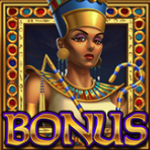 Tomb Of Nefertiti Slots Review